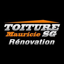 Toiture Mauricie SG