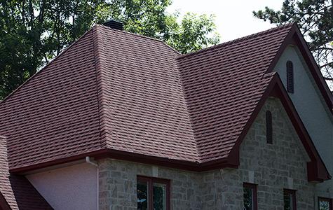 Couvreur st eustache toiturama pour votre toiture st for Reparation electromenager st eustache